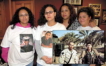 family-members-of-staff-sgt-rodriguez-his-aunt-sister-and-cousins
