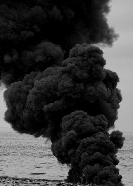Diy Smoke Bomb Photography
