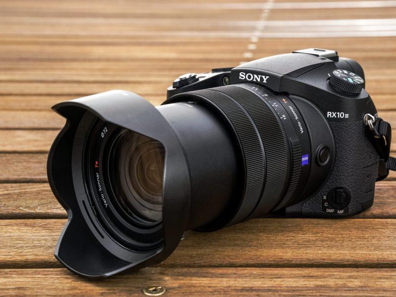 Best Macro Photography Cameras 2018