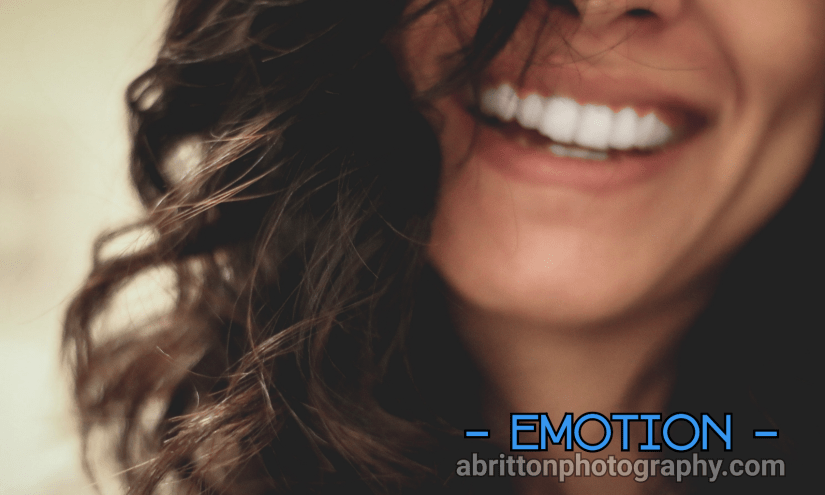 Emotion landscape photography ideas
