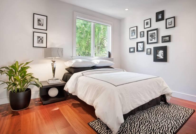 modern art frames for living room