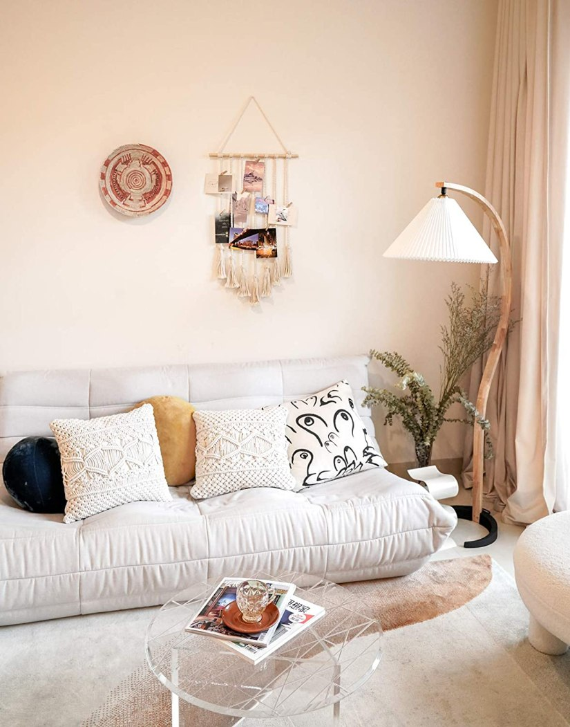 diy photo display ideas wall pictures