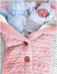 newborn photography props swaddle warp blanket ideas