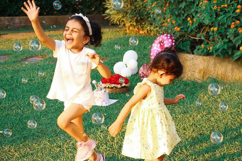 Birthday party picture ideas 11