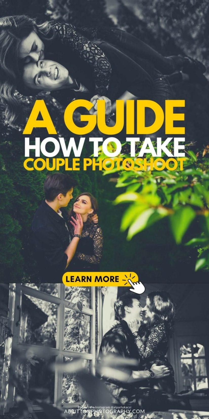 How to Take Couple Photoshoot - beautiful dating pictures couple photography ideas