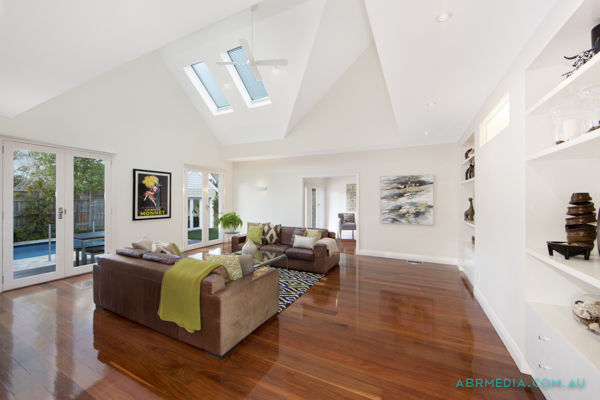 SOUTH EAST MELBOURNE REAL ESTATE PHOTOGRAPHER