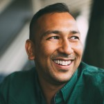 Melbourne Photojournalist Asanka Brendon Ratnayake