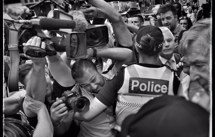 Asanka Brendon Ratnayake photojournalist