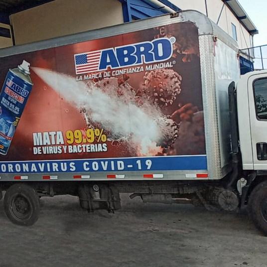 Grupo-HS-Truck-5