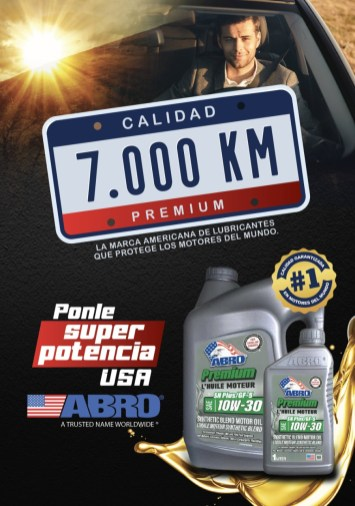 abrodesivos-lubricants-4