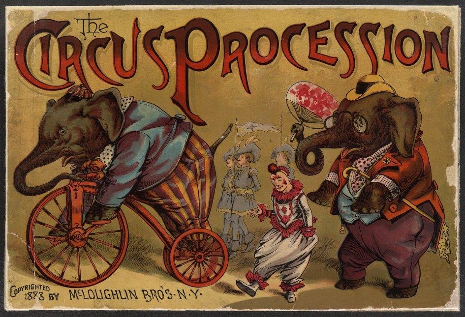 Circus pedagogy - Finland - abroadship.org