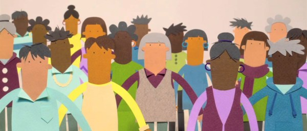 Social Leadership - Active Citizens Programme - British Council - Asha Center - abroadship.org