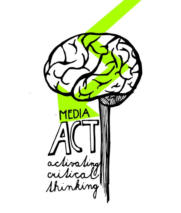 training course MediaACT - Chech Republic - abroadship.org