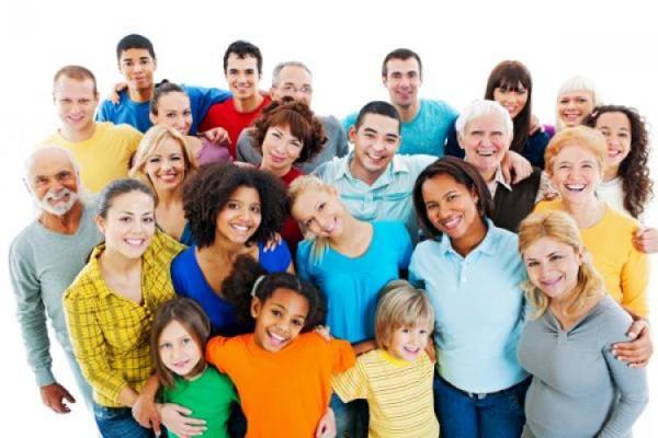 european health insurance card application under 16