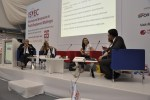 Seminar- Conference- International Symposium on Youth Employment Challenges (ISYEC) 3.rd Edition - Turkey - abroadship.org