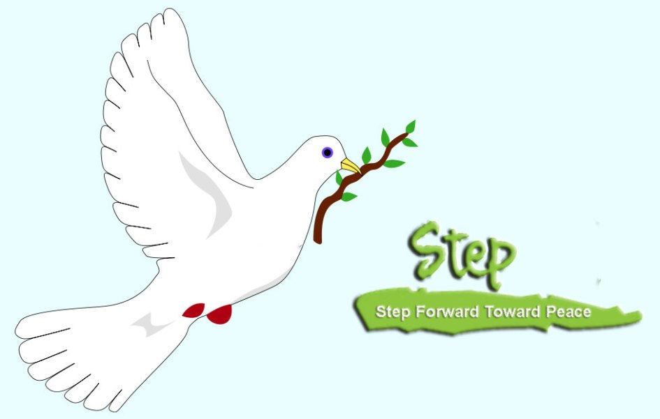 Training course - Step Forward Toward Peace - STeP - Lithuania - abroadship.org