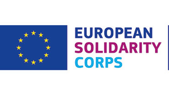 Training course - Let's coordinate! - Training course for coordinating organisations in Volunteering projects within Erasmus+ and European Solidarity Corps - Lithuania