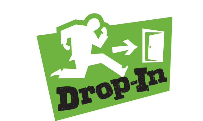 Training course -Drop-In - Latvia - abroadship.org