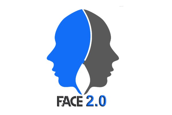 Training-course- FACE -2.0 - Portugal- abroadship.org