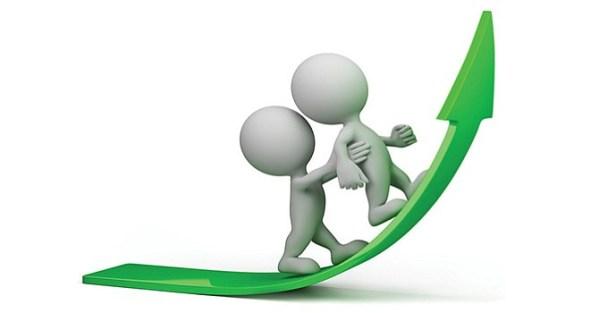 Training course -MENTOR plus - Improving mentorship in EVSvolunteering activities - Spain - abroadship.org
