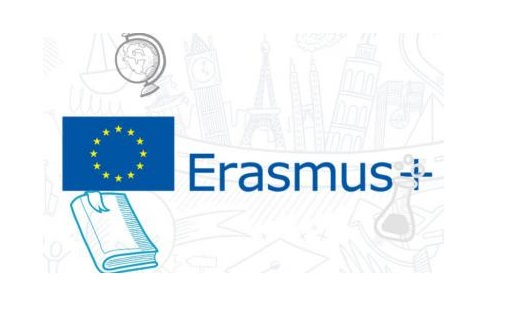 Seminar/Conference: Join in! (my) Access to Erasmus+ and take a first glance at the new programme generation - Austria - abroadship.org