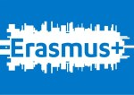 Training course: The winner is: ESC/EVS - German speaking training for mentors/tutors, youthworkers and project managers in Erasmus+ Volunteering Projects - Austria - abroadship.org