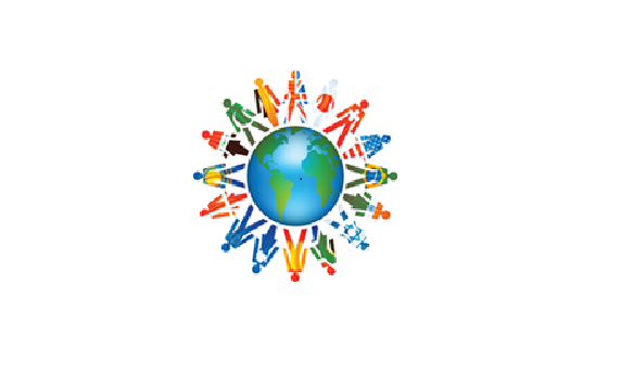 E-learning:Global Ambassador Program - Iceland - abroadship.org