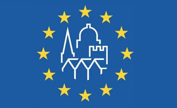 Seminar/Conference: 2018 European year of culture and heritage: Youth in action at the Museums - Hungary - abroadship.org