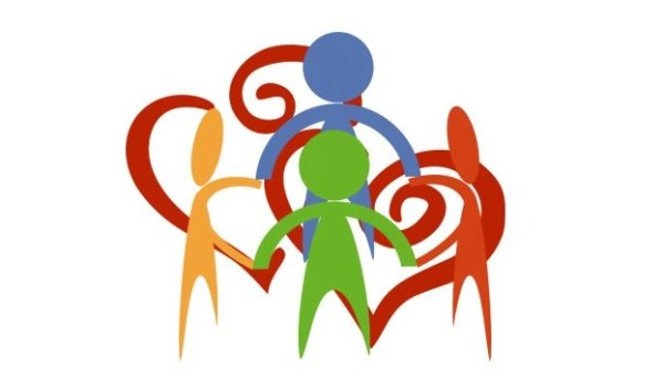 Training course: Nonviolent communication Deepening - Netherlands - abroadship.org