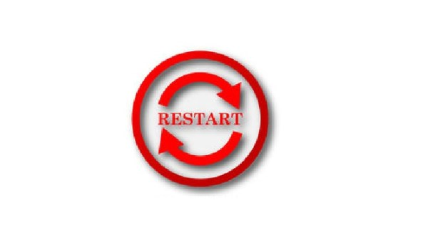 Training course: RestART - Netherlands - abroadship.org