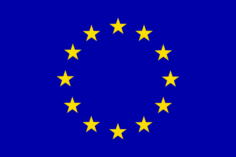 Training course:Star of Europe - Finland - abroadship.org