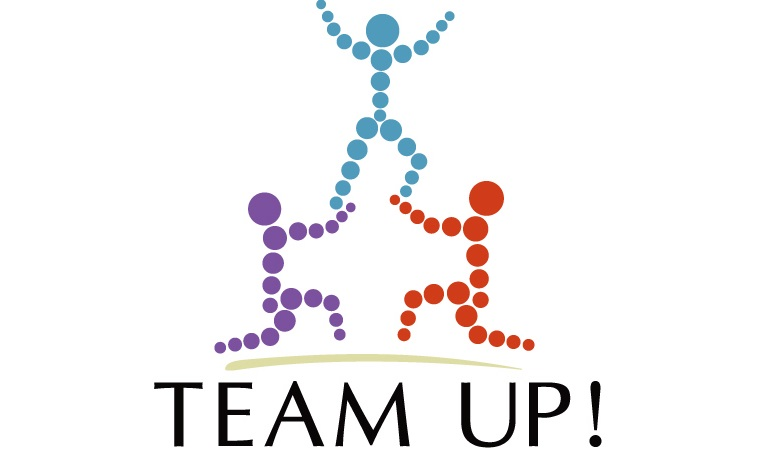 Training course:TEAM UP - Germany - abroadship.org