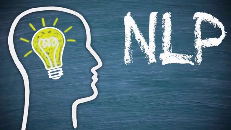 Training course: Foundation Diploma in NLP for Those Working With Young People - Italy - abroadship.org