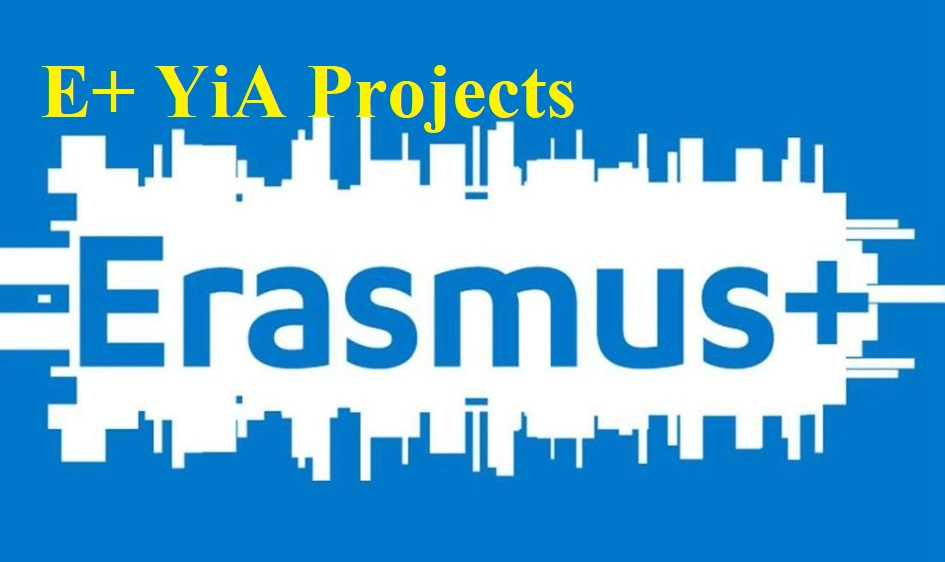 Training course:What Could Go Wrong? - How to deal with Meestaeks in E+:YiA projects - Bulgaria - abroadship.org
