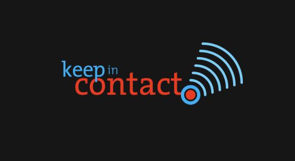 Training course:Keep in Contact - Czech Republic - abroadship.org