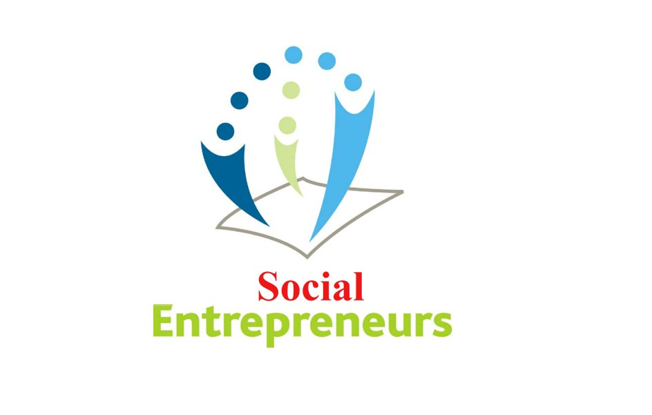 Training course: Using Social Entrepreneurship in Erasmus+ - USEE+ - Cyprus - abroadship.org