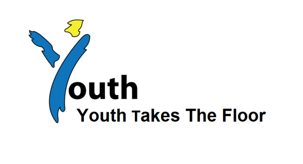 Training course: Youth takes the floor - Portugal - abroadship.org