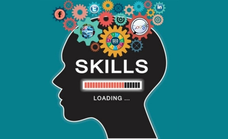 """Training course:SMS 4 """"Show My Skills"""" - Egypt - abroadship.org"""