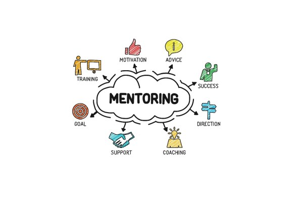 "Training course: ""Training for mentors"" - Estonia - abroadship.org"