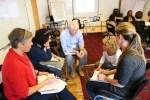 Training course:The Art of Dialogue - Austria - abroadship.org