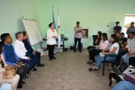 Training course: Training for Trainers (Beginners) - Russian Federation - abroadship.org