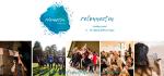 Training course - reConnectin - Poland - Erasmus plus - abroadship.org