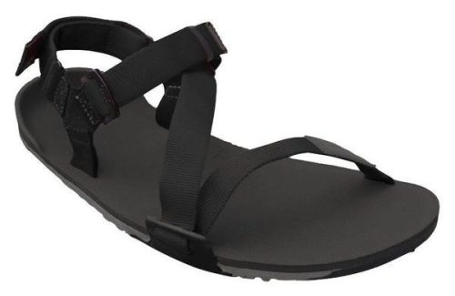 The Xero Z-Trail - The Best Travel Sandals for Men (A Xero Trail Review by A Brother Abroad)