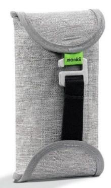 The Pocket Monkii