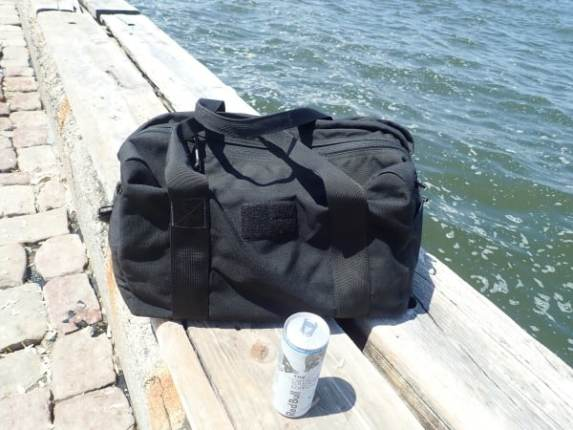 GORUCK Kit Bag