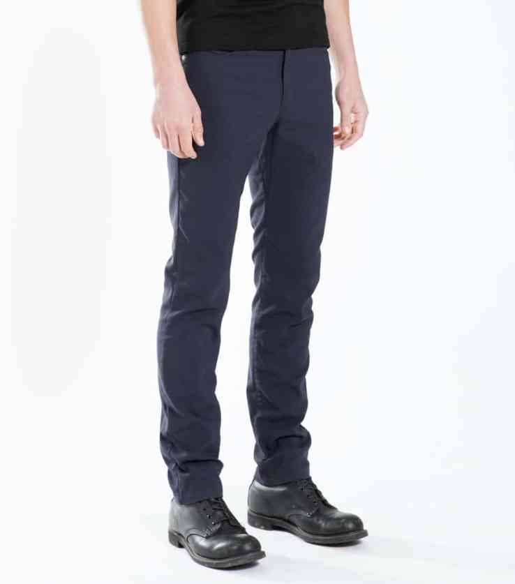 The Outlier Slim Dungarees   An Otlier Slim Dungarees Review by A Brother A Brother
