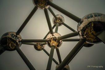 Atomium edit 4
