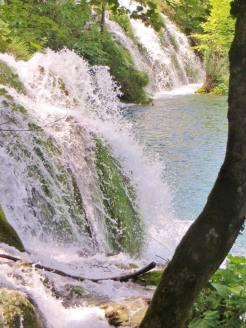 Waterfalls3