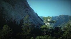 Vernal Fall Trail, Yosemite