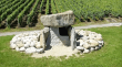 Dolmen, Switzerland